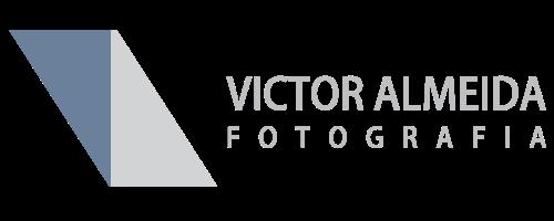 Victor Almeida Fotografia 📷